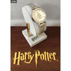 Parapluie Lumineux Patronus Harry Potter Bioworld