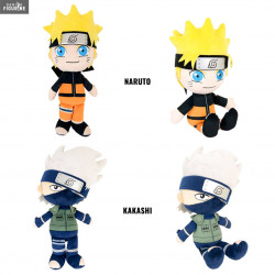 www derivefigurine com/23640-home_default/plush-na