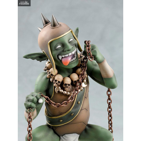 Oda non Original Character Queen Pharnelis FROG 1//6 Scale Figure PRE-ORDER
