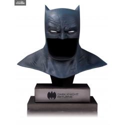 GB Eye LTD Porte Cle Joker Serious The Dark Knight Batman