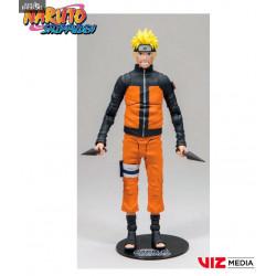 Itachi Uchiha figure, Nendoroid - Naruto Shippuden - Good Smile Company