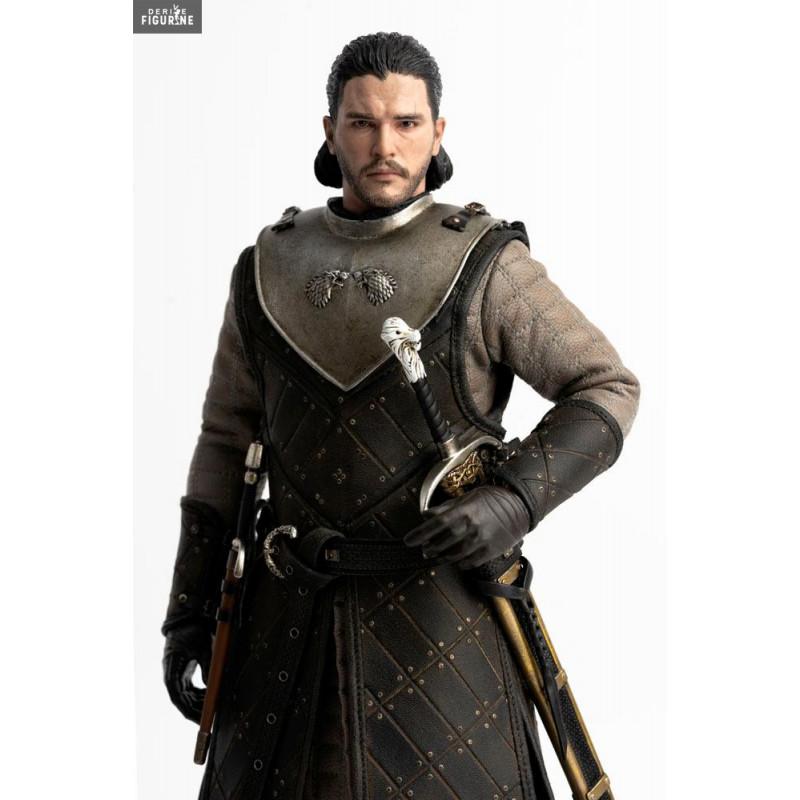 "McFarlane précommande Game of Thrones Jon Snow 6/"" Action Figure"