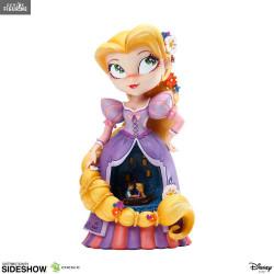 The World Mindy Raiponcerapunzel Précommande Figurine Miss Of Presents Disney Ibg76Yfyv