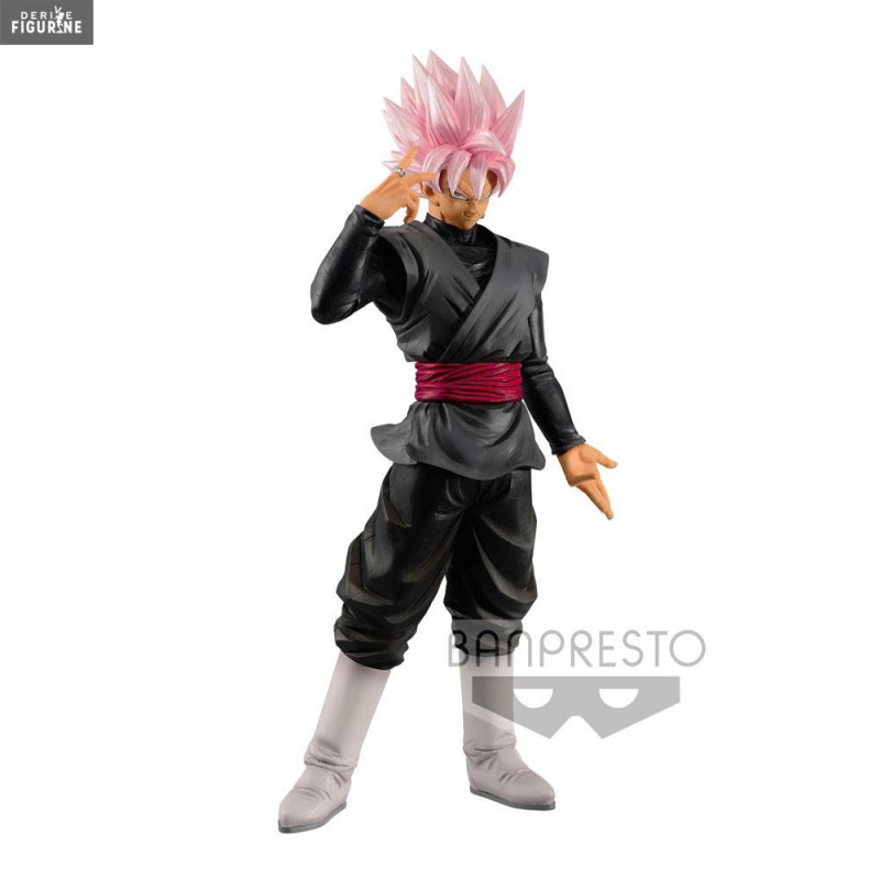 28 centimeter Dragon Ball Z Dbz Super Saiyan Grand Master Vegeta Figurine Action Pvc Figure Collection Doll Model Toys Toys & Hobbies