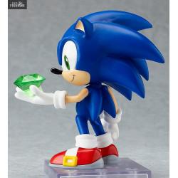 NEUF SONIC BOOM figurine Multi 5 Figure pack