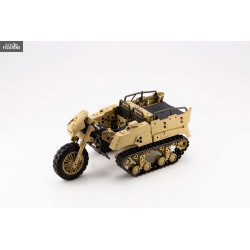 Premie Panzer matchmaking