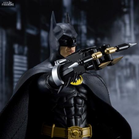 Batman Le Joker /& Harley Quinn Eaglemoss Masterpiece Collection Figurines-Coffret