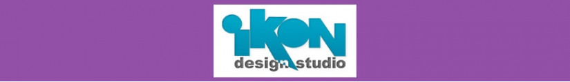 Figures Ikon Design Studio