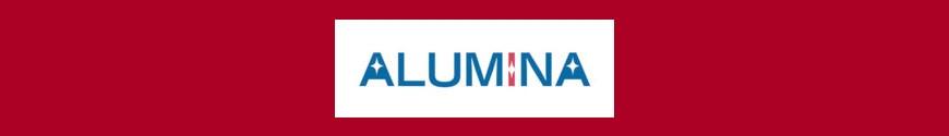 Figures Alumina