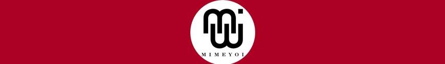 Figurines Mimeyoi