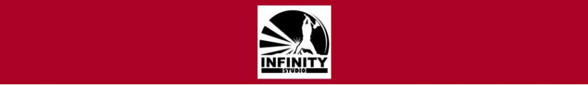 Figurines Infinity Studio