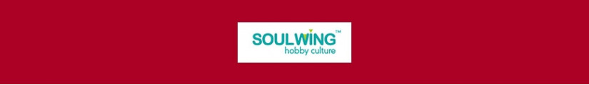 Figures Soul Wing