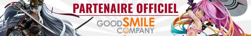 Figures Scales Good Smile Company