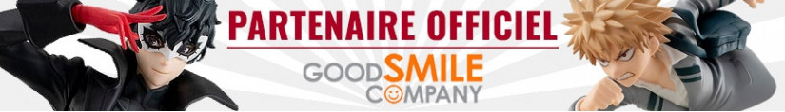 Figures Pop Up Parade Good Smile Company