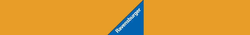 Produits dérivés Ravensburger