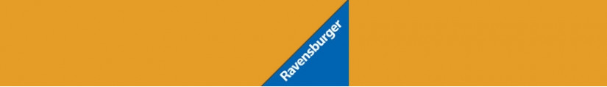 Merchandising products Ravensburger