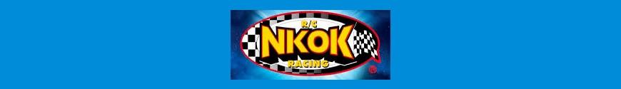 Figures NKOK