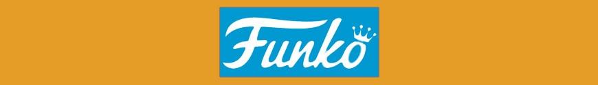 Figurines Funko