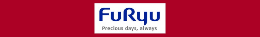 Figurines FuRyu