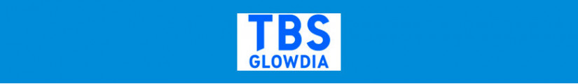 Figurines TBS Glowdia