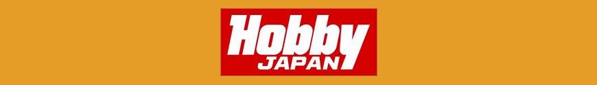 Figures Hobby Japan