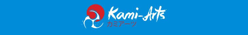 Figures Kami-Arts