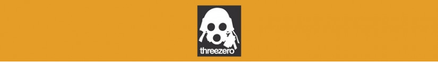 Figurines Threezero