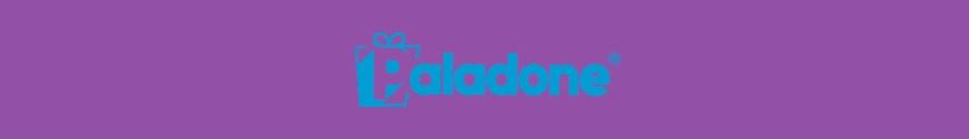 Goods Paladone