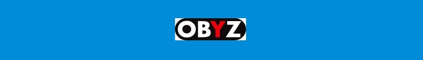 Produits dérivés Obyz