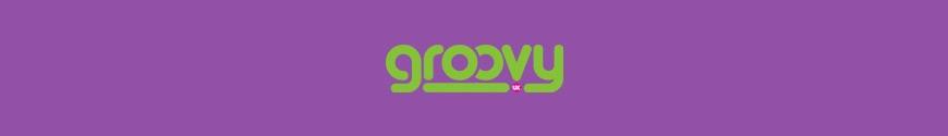 Produits dérivés Groovy
