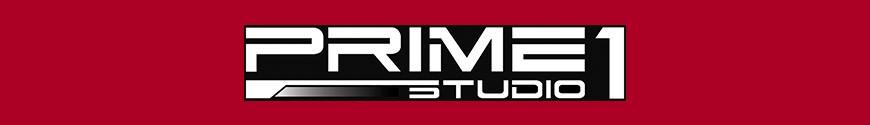Figures Prime 1 Studio