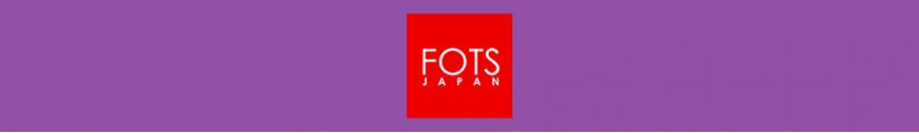 Figurines Fots Japan