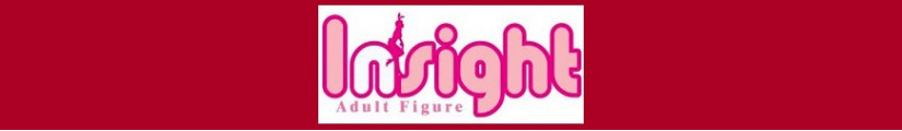 Figurines Insight
