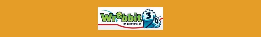 Puzzles Wrebbit Puzzle
