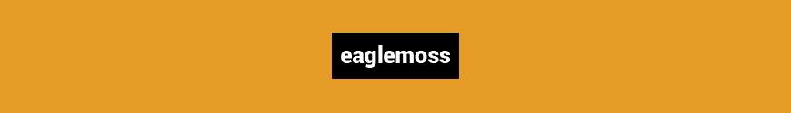 Figures Eaglemoss