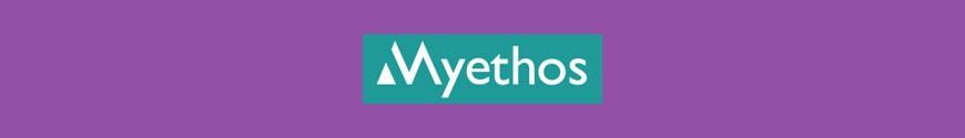 Figures Myethos