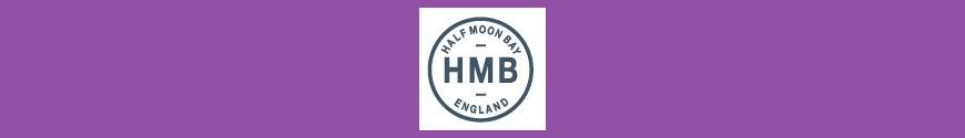 Produits dérivés Half Moon Bay