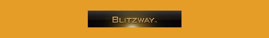 Figurines Blitzway