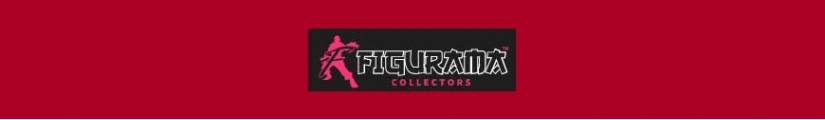 Figurines Figurama Collectors
