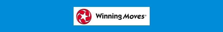 Jeux de société Winning Moves