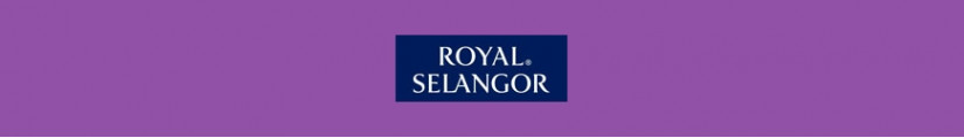 Figures Royal Selangor