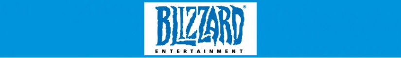 Figurines Blizzard Entertainment