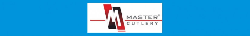 Merchandising products Master Cutlery