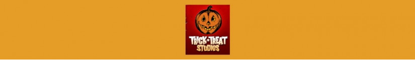Goodies Trick or Treat Studios