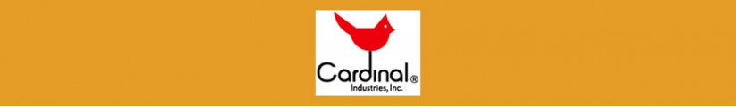 Goodies Cardinal Industries