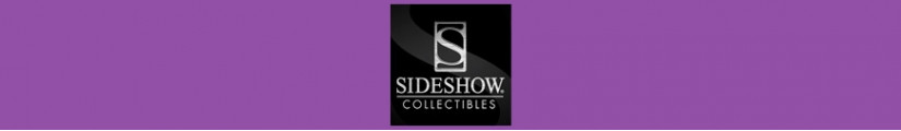 Figures Sideshow Collectibles