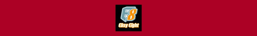 Easy Eight