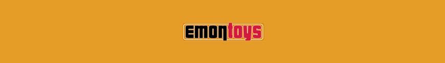Emon Toys