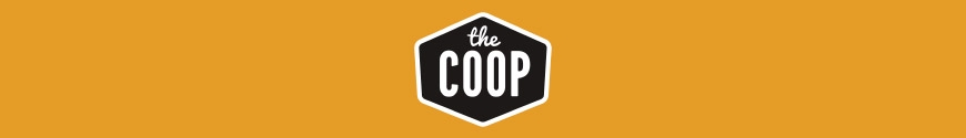 The Coop