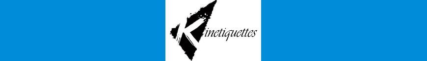 Kinetiquettes